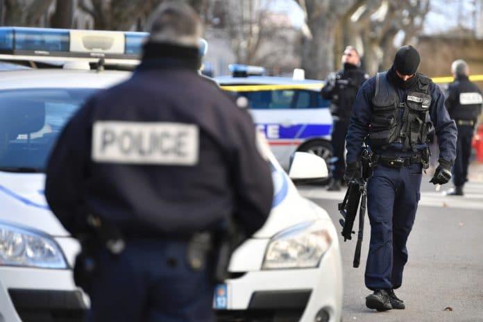 Un blogueur musulman a été «violemment» assassiné dans une chambre d'hôtel à Lille
