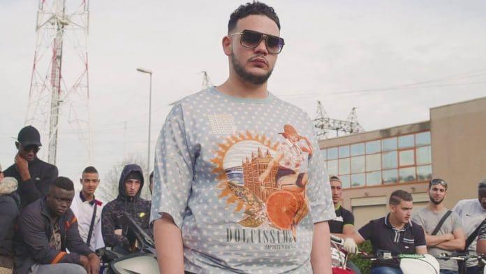 Agression Bassem Braïki - Sadek libéré de prison et placé sous contrôle judiciaire