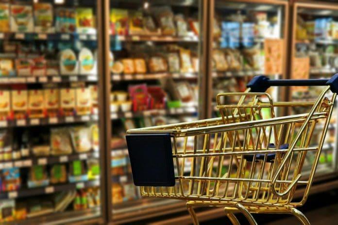 Coronavirus - 10 conseils pratiques pour faire ses courses sans risque