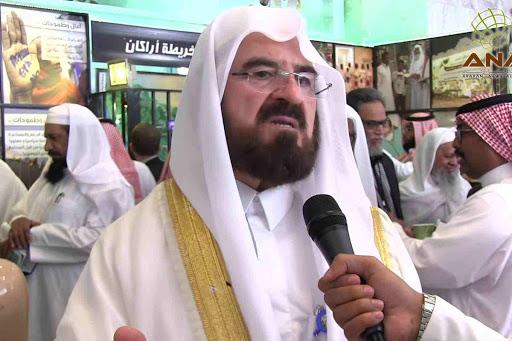 Coronavirus - Des savants musulmans approuvent l'éventuelle annulation du Hajj
