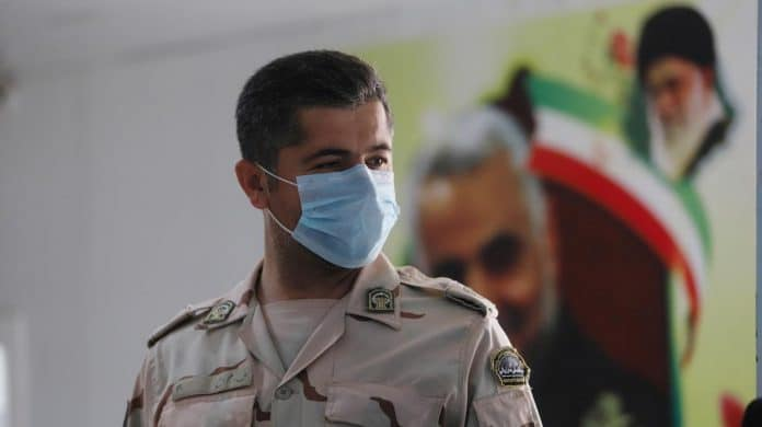 Coronavirus - L'Iran libère temporairement 70 000 prisonniers