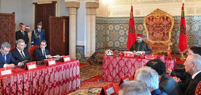 Coronavirus - Le Maroc déclare l'état d'urgence et le confinement obligatoire
