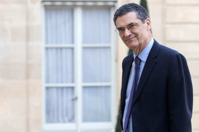 Coronavirus - Patrick Devedjian, ancien ministre, est décédé du Covid-19