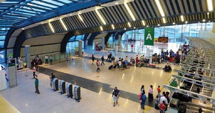 Coronavirus - Tous les vols entre la France et le Maroc sont suspendus