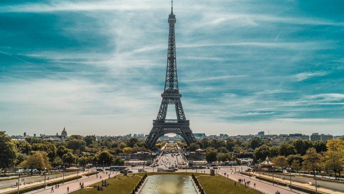 Coronavirus - Une qualité de l'air nettement meilleure à Paris !
