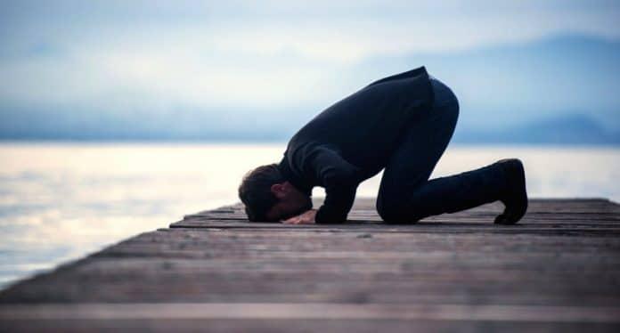 Des études scientifiques prouvent que la prière joue un rôle majeur dans la guérison des patients4