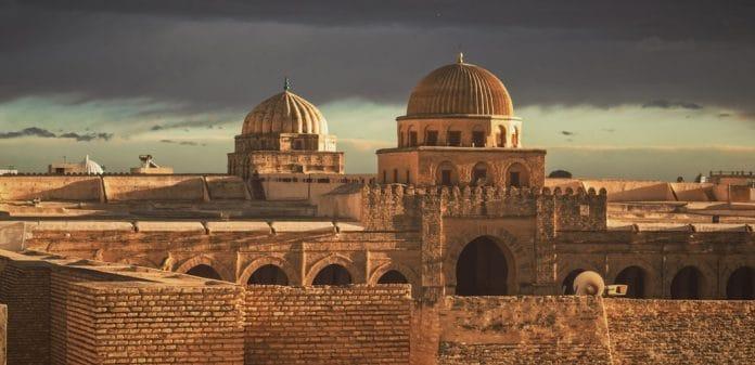 L'âge d'or de la médecine - un voyage à travers l'histoire du monde musulman