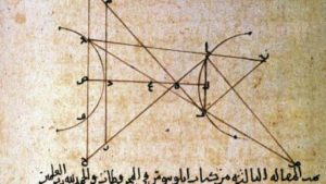 L'âge d'or de la médecine - un voyage à travers l'histoire du monde musulman3