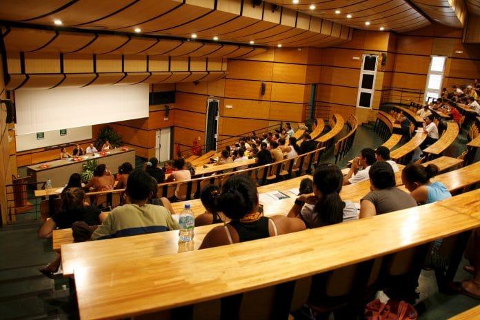 Le Maroc impose la fermeture de tous les établissements d'enseignement jusqu'à nouvel ordre
