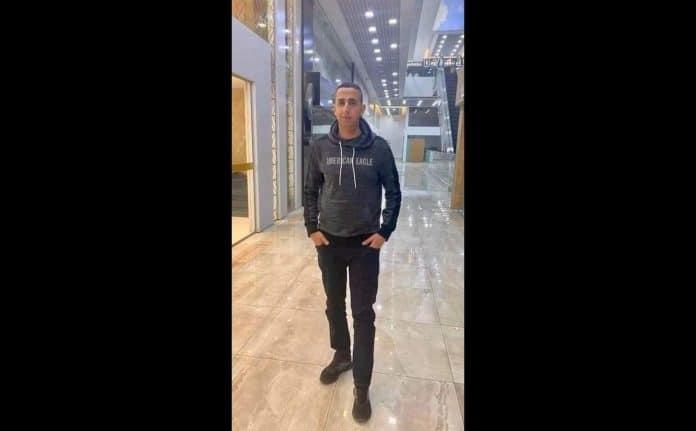 Les soldats israéliens «confisquent» le corps d'un Palestinien après l'avoir tué d'une balle dans la tête