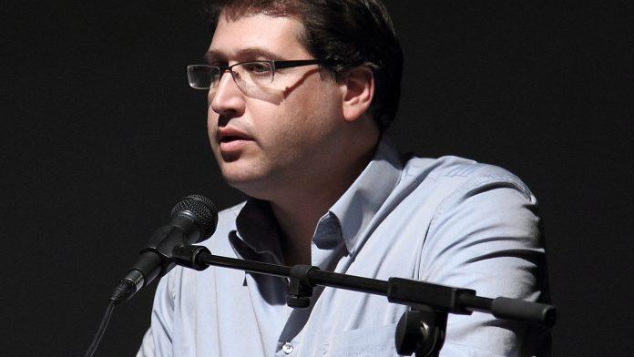 Michael Sfard, l'avocat israélien qui rend leurs terres aux Palestiniens