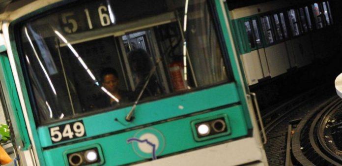 Panique à la RATP - un agent testé positif au coronavirus, alerte générale dans les transports