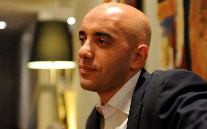Redoine Faïd « le roi de l'évasion » condamné à 28 ans de prison en appel