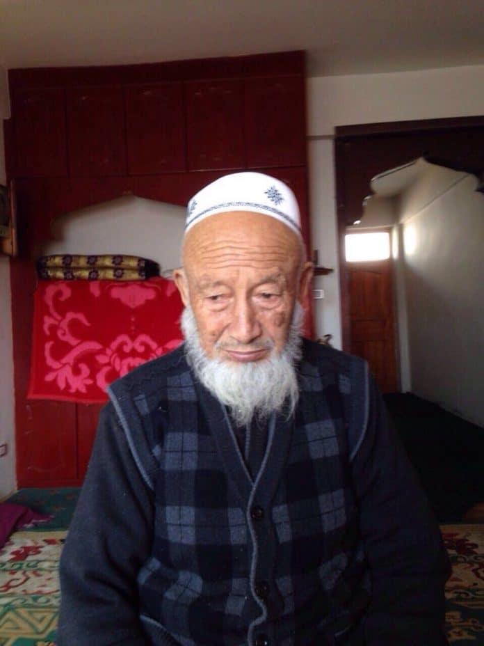 Un savant ouïghour condamné puis tué pour avoir traduit un livre islamique