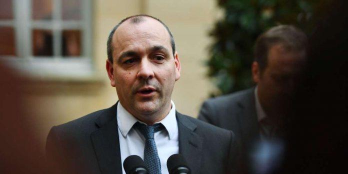 « Travailler plus après le déconfinement » - Laurent Berger juge cette proposition « indécente »