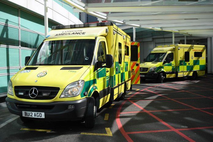 Je n'aime pas les Musulmans - les propos islamophobes d'une ambulancière britannique provoquent sa radiation