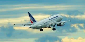 Algérie : Air France rouvre les réservations le 1er juin et à des prix très attractifs