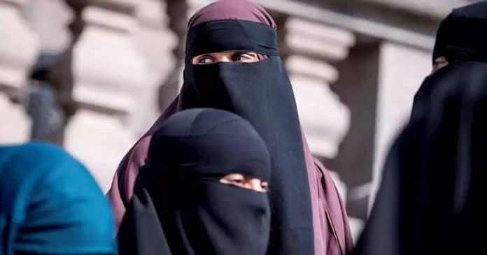 Allemagne - Un tribunal lève l'interdiction de porter le hijabet le niqab à l'école