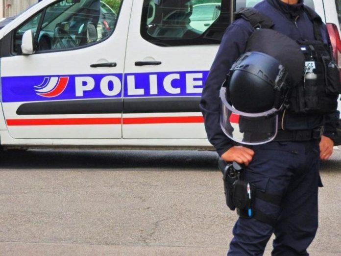 Amiens - Une étudiante marocaine poignardée par son ami pendant le confinement