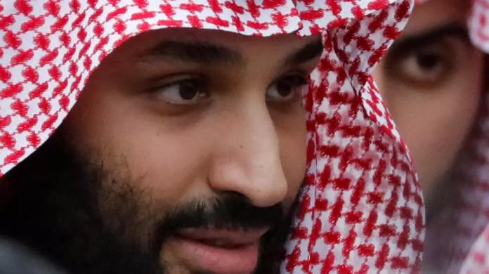 Arabie Saoudite : un citoyen opposé à un projet de MBS décède dans des conditions mystérieuses