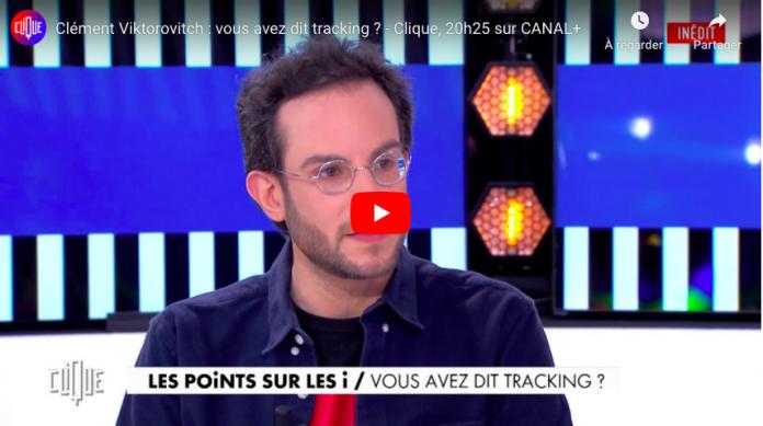 Clément Viktorovitch dévoile comment le gouvernement manipule les Français par le langage - VIDEO