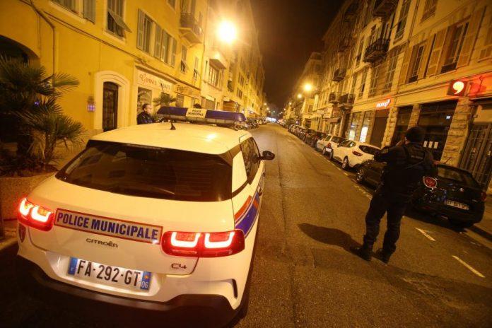 Confinement : Le tribunal de Nice valide une décision discriminatoire du maire Estrosi