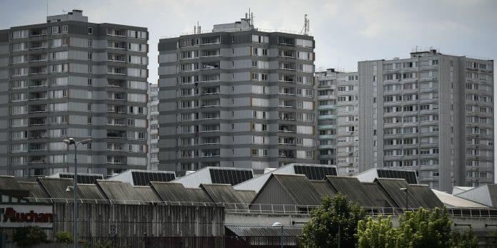 Coronavirus - Bobigny va supprimer les loyers du mois d'avril de 4 000 foyers