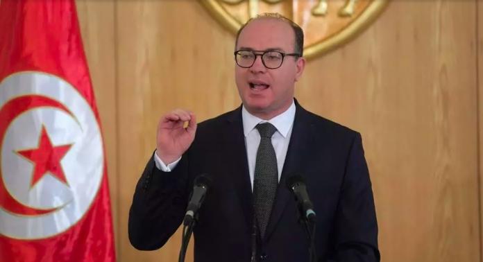 Coronavirus La Tunisie débloque une enveloppe de 150 milliards de dinars pour aider les plus modestes