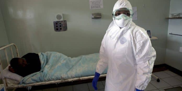 Coronavirus : Quand les dirigeants africains sont obligés de se faire soigner dans leur propre pays