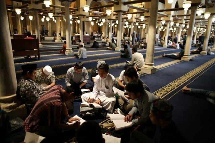 Coronavirus et Ramadan- en quoi le mois de jeûne musulman différera cette année