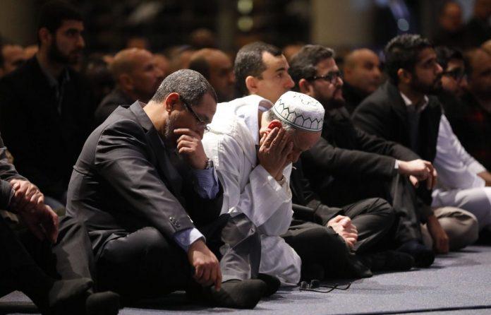 Coronavirus - la détresse des familles musulmanes pour enterrer dignement leurs morts