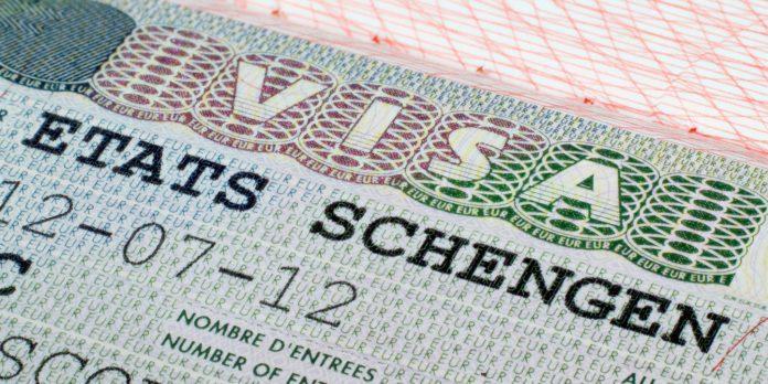 Coronavirus : le vaccin Covid-19 deviendrait obligatoire pour obtenir le visa Schengen