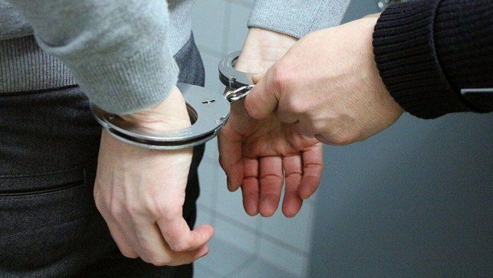Gironde : 3 cambrioleurs oublient leur attestation de sortie avec leurs coordonnées sur place