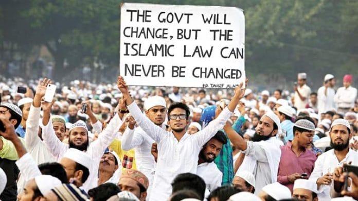 Inde - Des responsables forcés de déclarer les musulmans non-citoyens