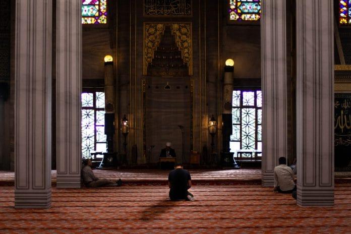 Islam - la 15ème nuit du mois de Chaabane, est-elle particulière ?