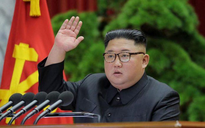 Kim Jong-un, le leader nord-coréen, serait sans un état critique après une opération chirurgicale