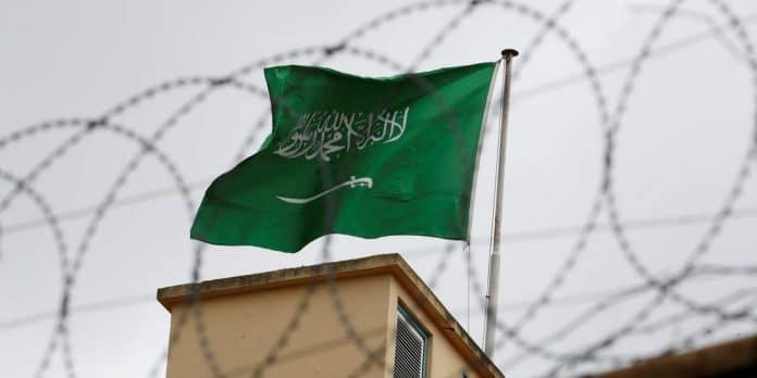 L'Arabie saoudite a exécuté un nombre record de personnes en 20192