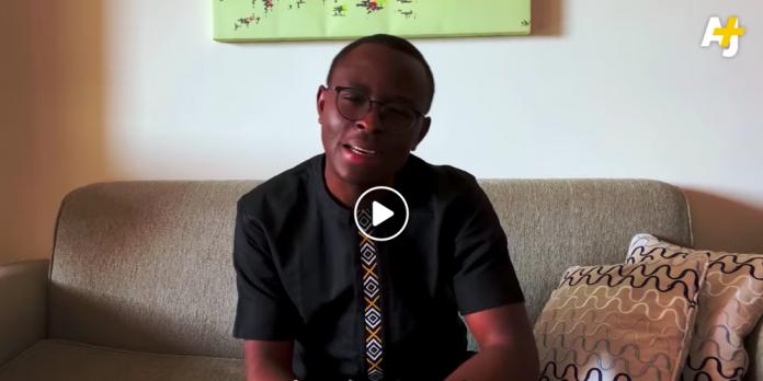 L'Afrique laboratoire des instituts de recherche Cela ne date pas d'hier VIDEO