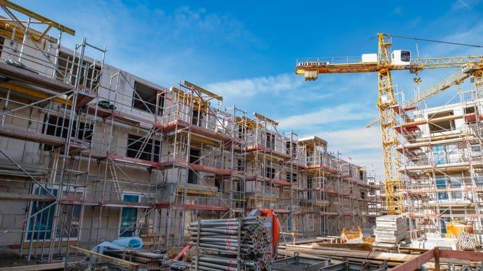 La Maroc secoué par une vaste arnaque immobilière