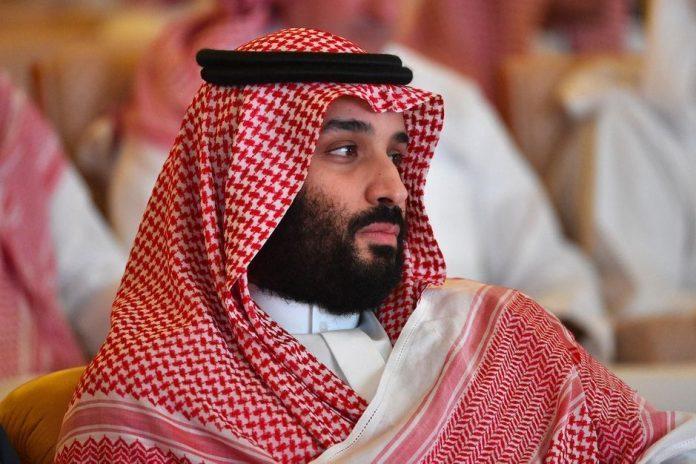 La flagellation vient d'être officiellement abolie en Arabie Saoudite