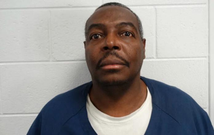 Prisonnier depuis 44 ans, il meurt du Coronavirus quelques jours avant sa libération