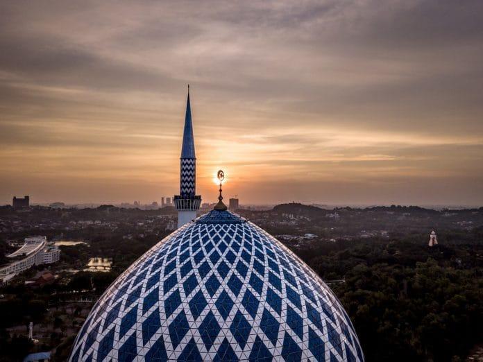 Ramadan 2020 - le CFCM annonce la date de la Nuit du doute