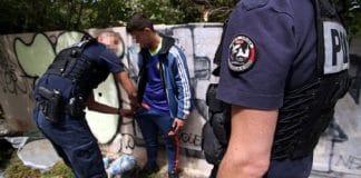 Ramadan : les policiers du Calvados seront plus souples en cas de non-respect du confinement