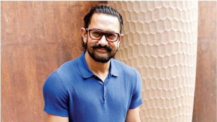 Ramadan - un célèbre acteur indien teste la sincérité des nécessiteux en offrant seulement 1kg de farine mais… - VIDEO