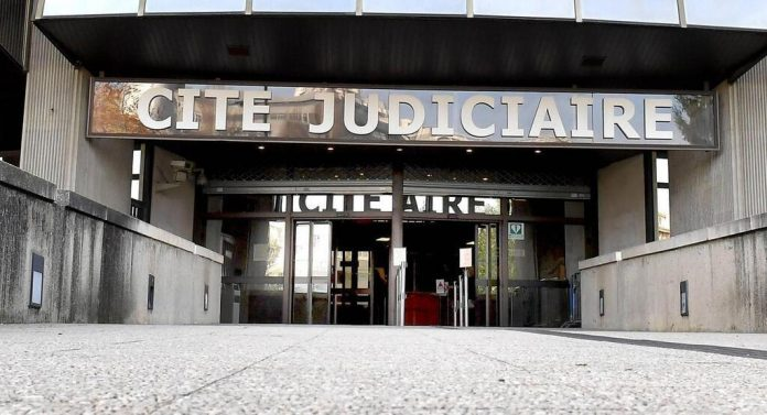 Rennes - Le tribunal relaxe un homme jugé pour non-respect du confinement à cinq reprises