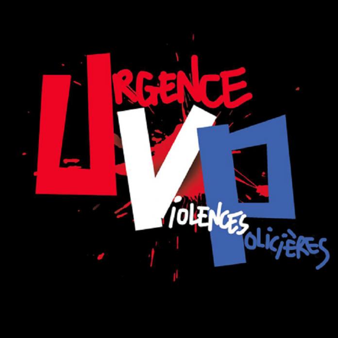 UVP, la nouvelle application pour filmer les cas de violences policières