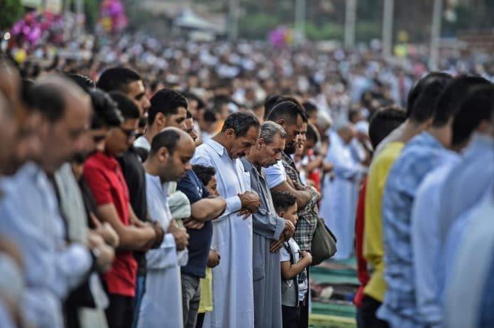 Nous appelons les musulmans de France à se préparer à célébrer la prière de l'Aïd à la maison déclare le CFCM