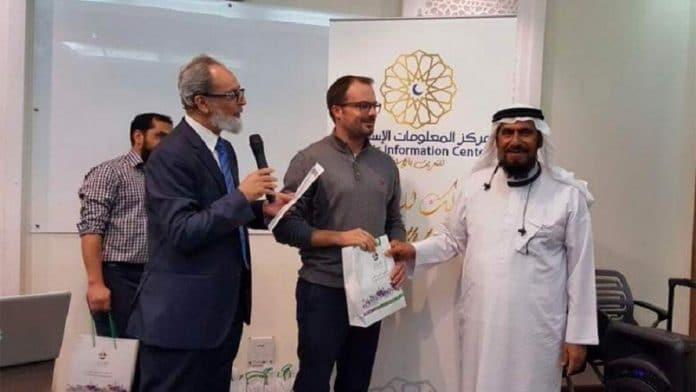 852 personnes se convertissent à l'Islam à Dubaï depuis le début de l'épidémie