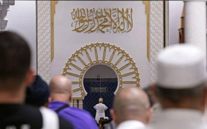 Aïd el fitr - voici la date de fin du Ramadan 2020 !