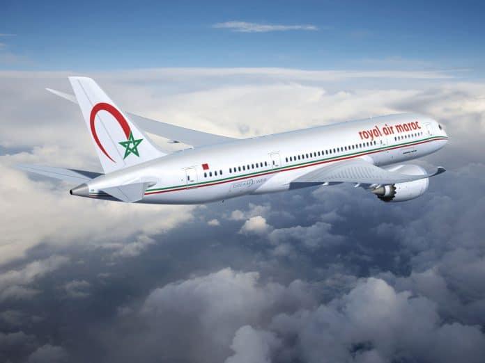 Air Algérie, Royal Air Maroc et Tunisair, contraintes de rembourser les passagers aux vols annulés